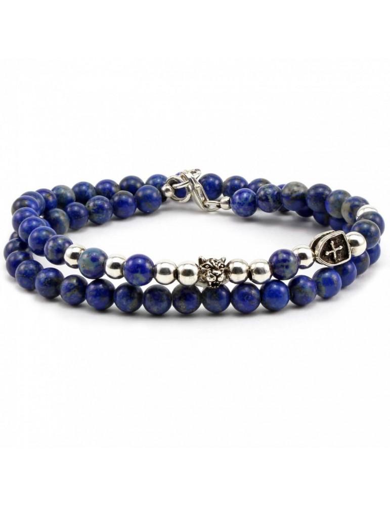 Bracelet homme Clorinda de la marque Dogme96