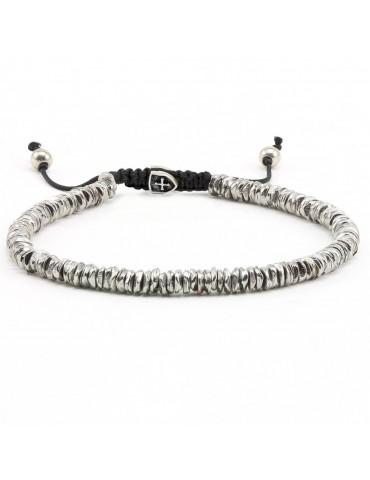 Bracelet Homme Abramo DOGME96