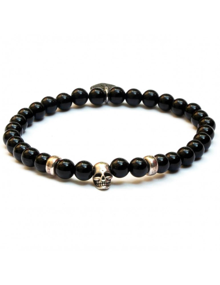 Bracelet Homme Achabal DOGME96