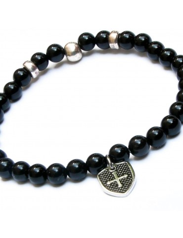 Bracelet Homme Achabal DOGME96