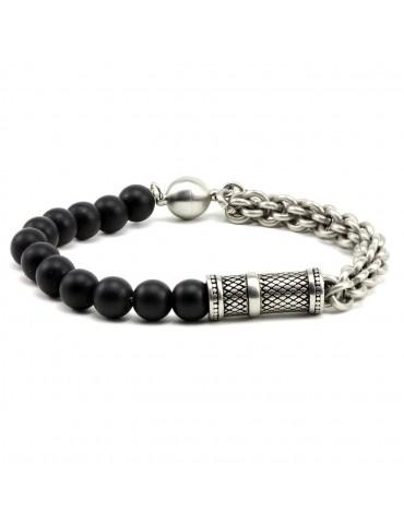 Bracelet en perles Aguaray DOGME96