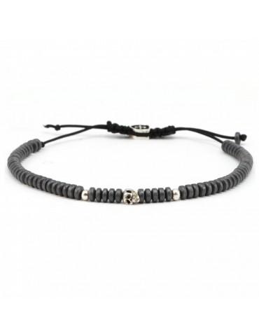 Bracelet Homme Babilonia marque DOGME96