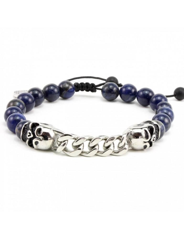 Bracelet Homme Blumenau marque DOGME96
