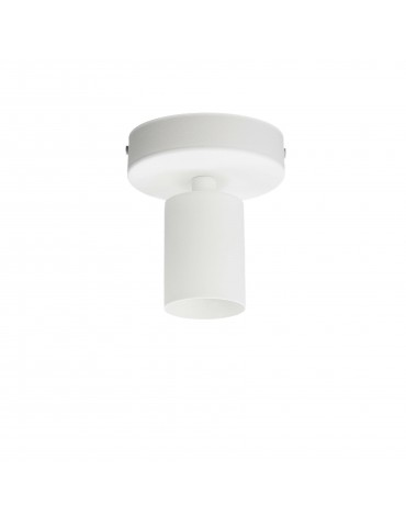 Applique murale design blanc Cero C1 BULB ATTACK 2