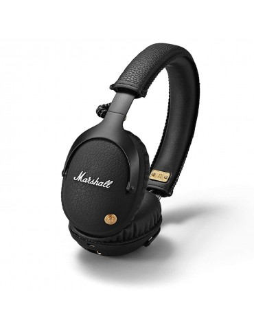 Casque bluetooth Marshall Monitor BT 2