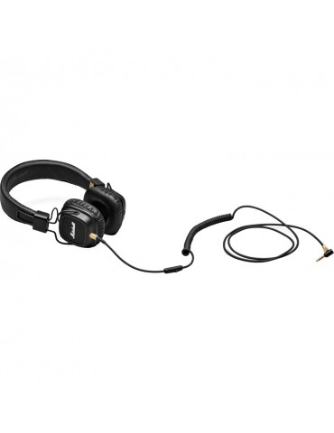 Casque audio Marshall major II 1