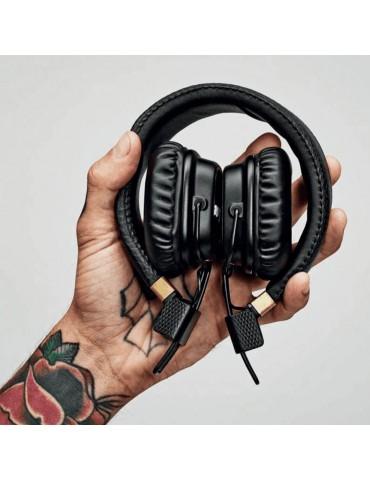 Casque audio Marshall major II 2