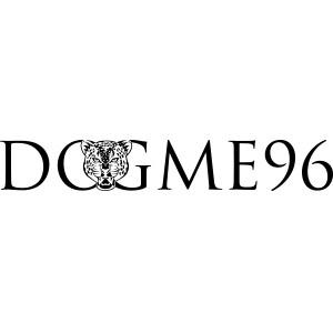 DOGME96