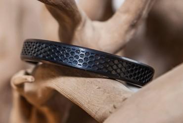 Bracelet Jonc DOGME96